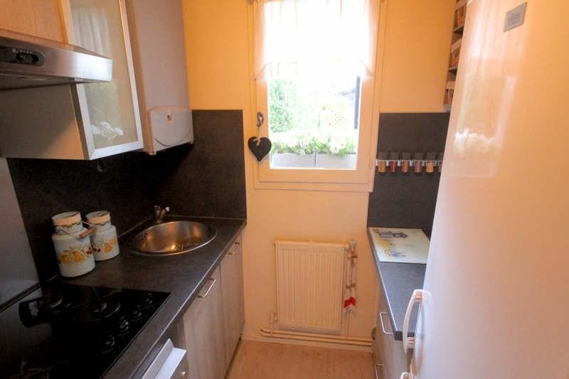 Sale house / villa Villers sur mer 203500€ - Picture 5