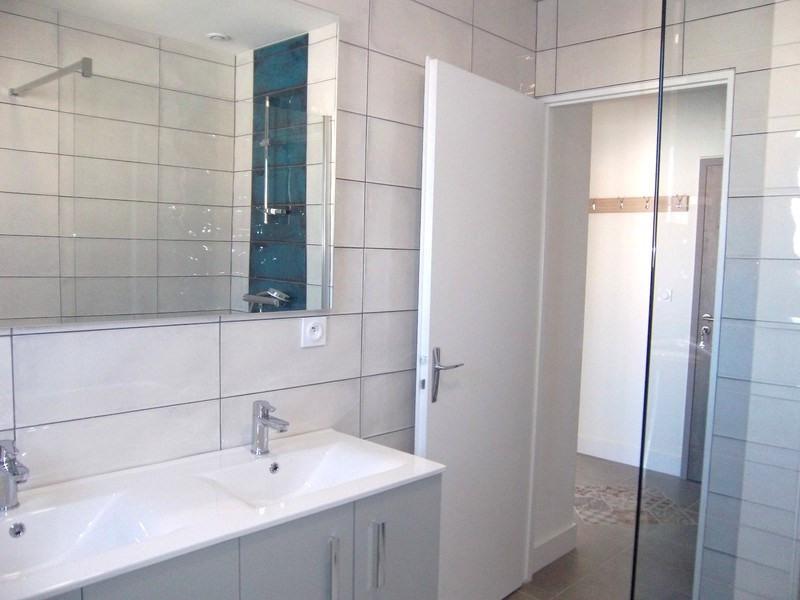 Sale apartment Les sables-d'olonne 261900€ - Picture 3