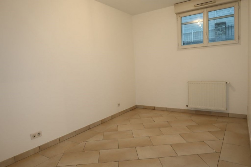 Vente appartement Limoges 112 000€ - Photo 6
