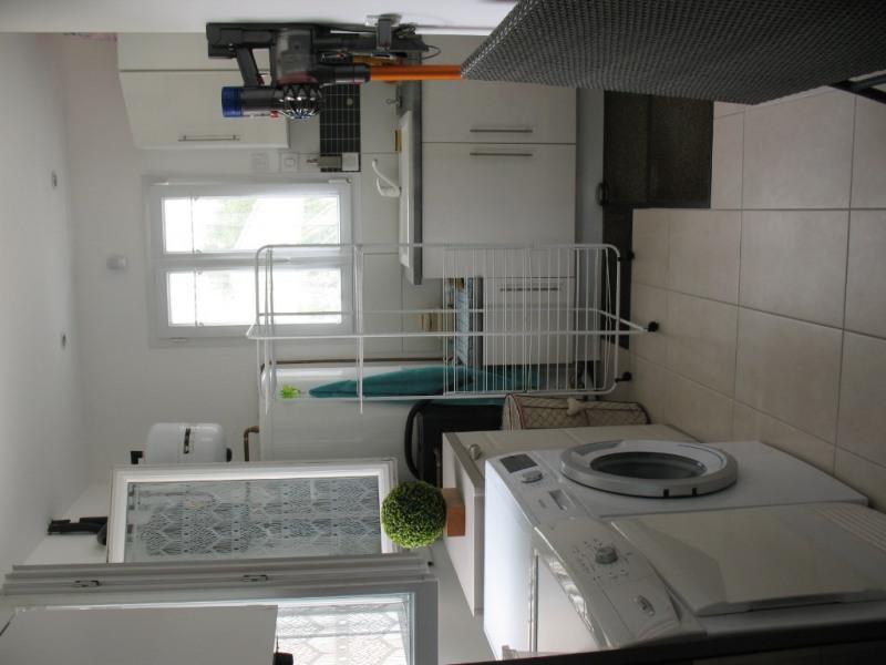 Deluxe sale house / villa Etaules 630000€ - Picture 17