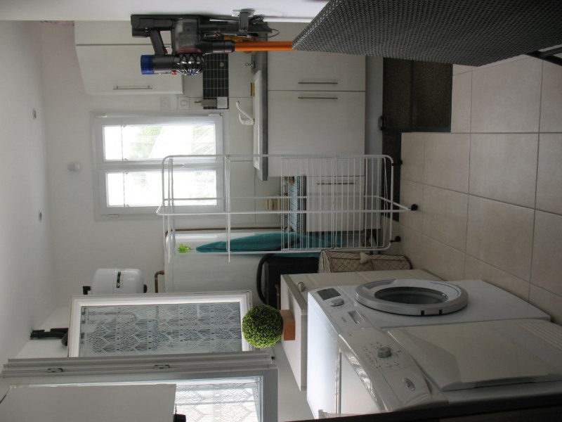 Vente de prestige maison / villa Etaules 630000€ - Photo 17