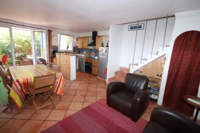 Vente maison / villa Banyuls sur mer 255000€ - Photo 7