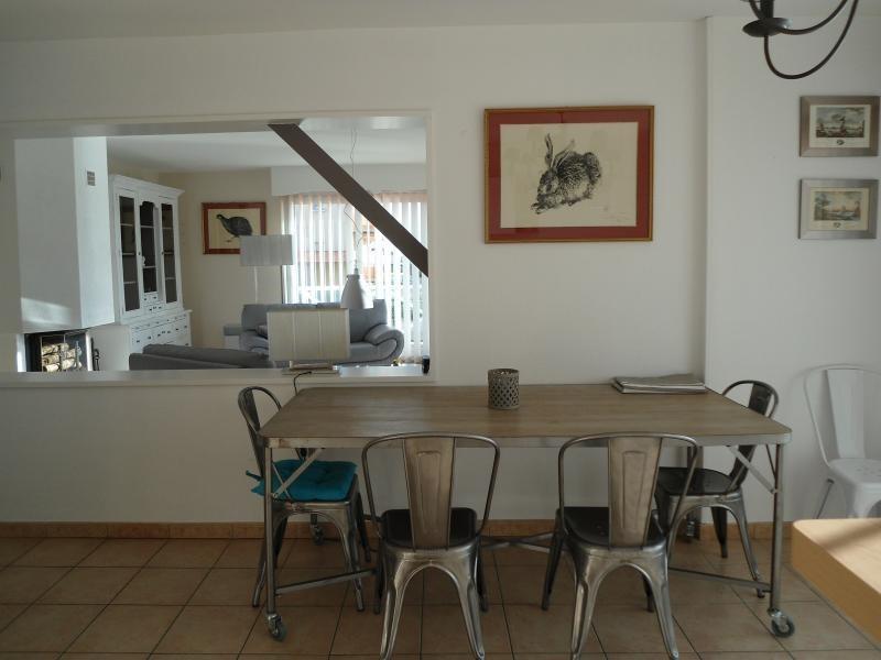 Sale apartment Chateau d'olonne 483000€ - Picture 4