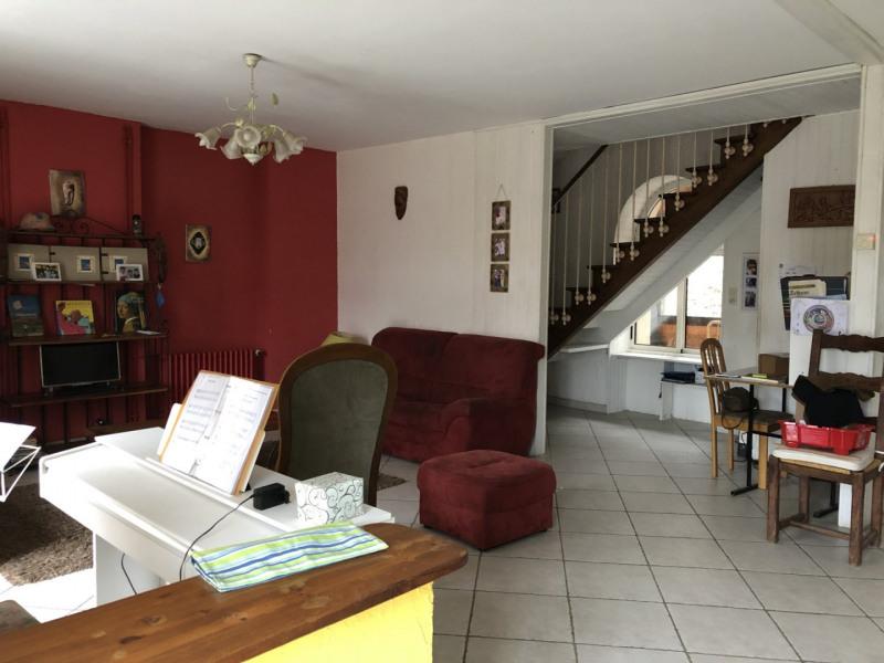 Revenda casa Pont eveque 255000€ - Fotografia 6