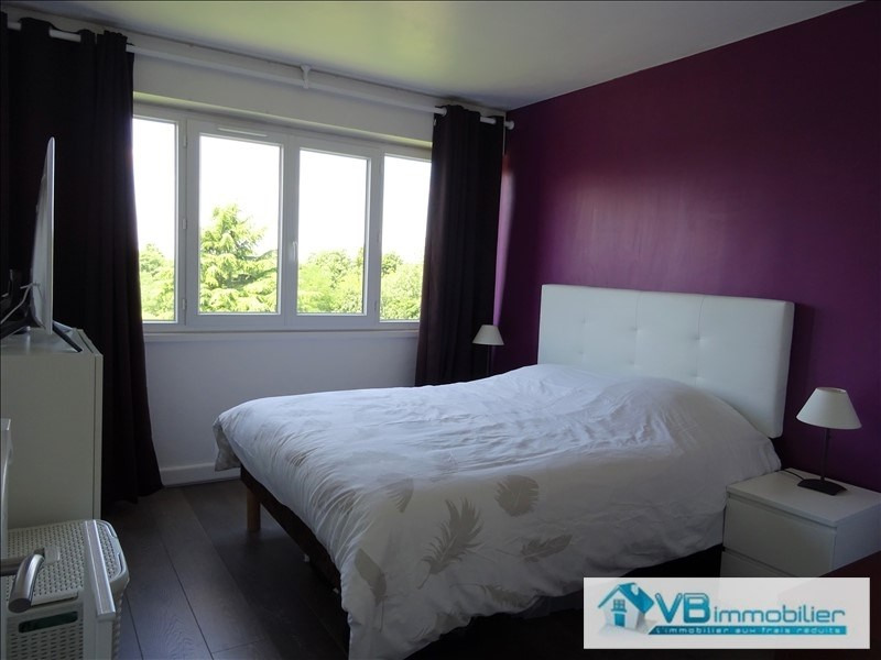 Sale apartment Chennevieres sur marne 198 000€ - Picture 6