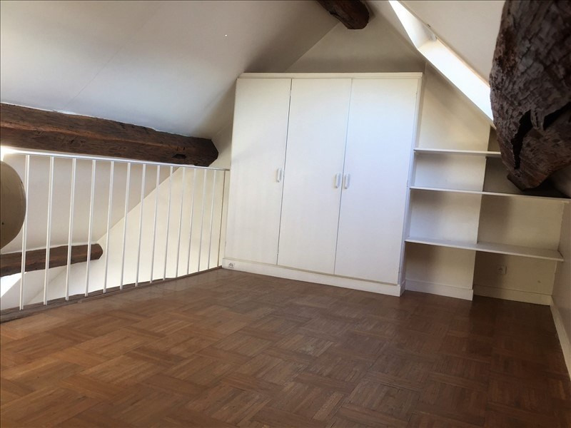 Location appartement St germain en laye 1 580€ CC - Photo 4