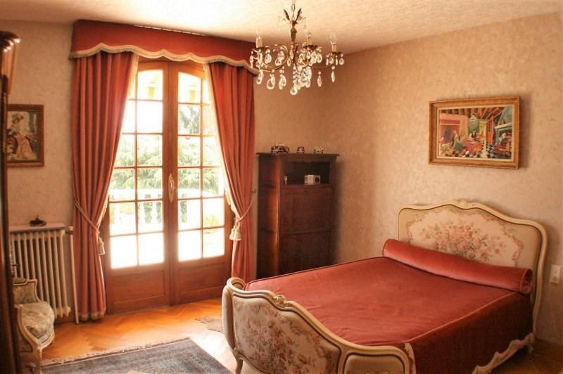 Vente de prestige maison / villa Moirans 700000€ - Photo 21