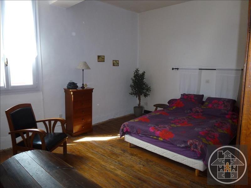 Sale house / villa Attichy 219000€ - Picture 6