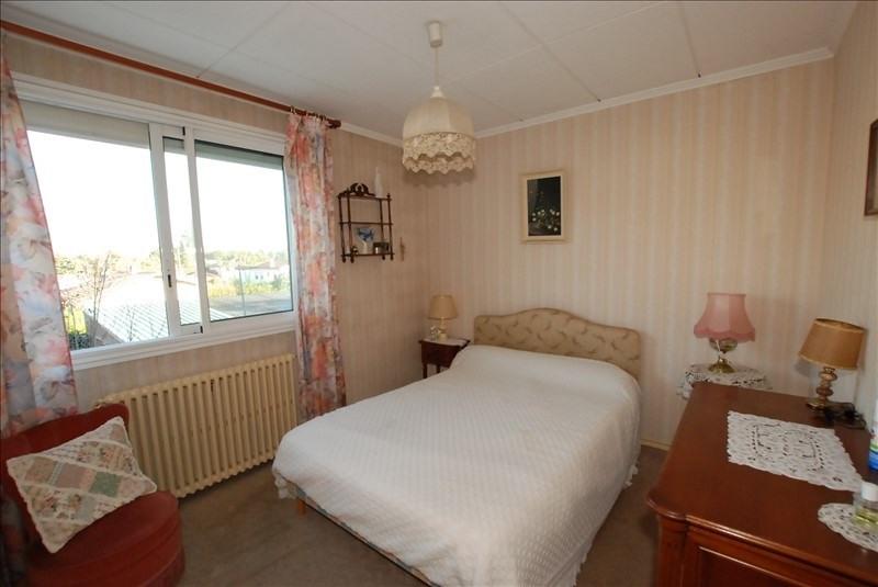 Vente maison / villa Pessac 299900€ - Photo 4