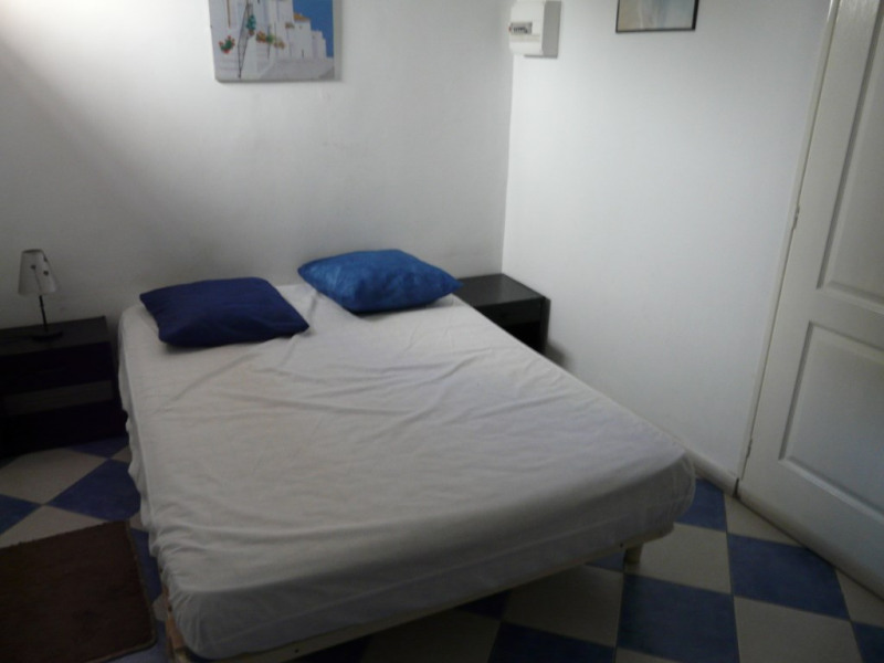 Vente appartement Le grau du roi 159000€ - Photo 3
