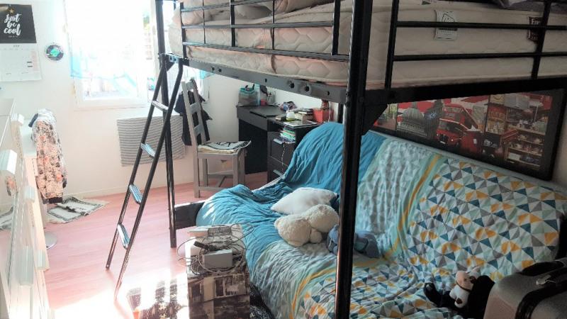 Vente maison / villa Saint augustin 297000€ - Photo 8