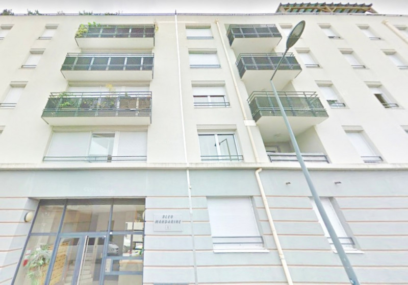 Sale apartment Villeurbanne 320 000€ - Picture 6