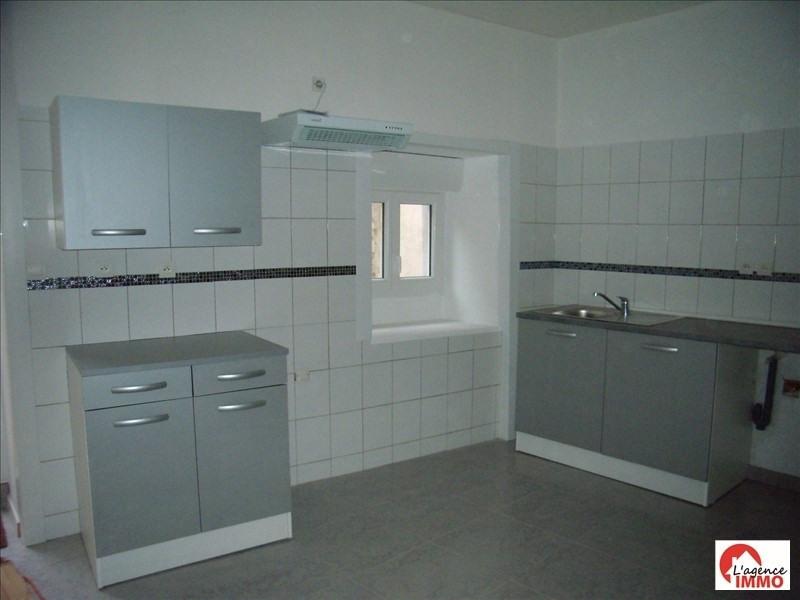 Produit d'investissement maison / villa Frossay 289500€ - Photo 5