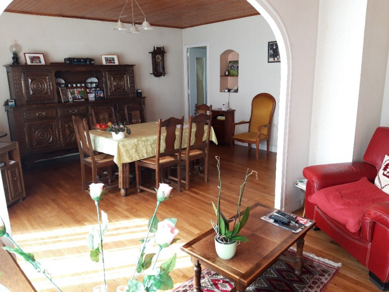 Vente maison / villa Tredion 178 500€ - Photo 3