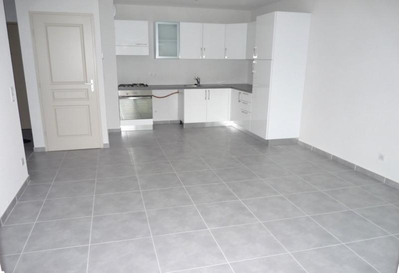 Venta  apartamento Amancy 169000€ - Fotografía 5