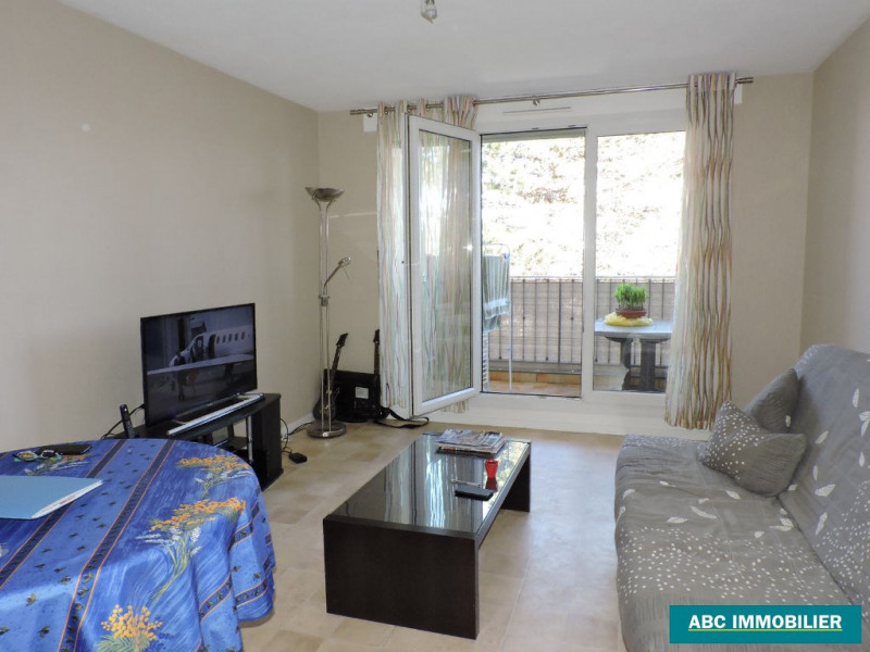 Vente appartement Limoges 126260€ - Photo 9