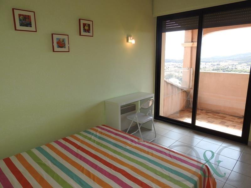 Immobile residenziali di prestigio casa Bormes les mimosas 970000€ - Fotografia 6