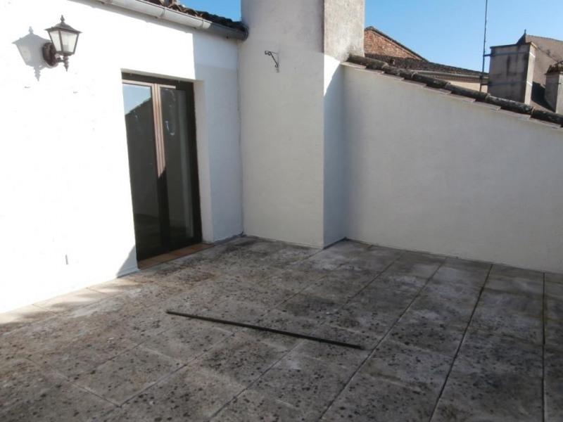 Vente appartement Bergerac 149500€ - Photo 4