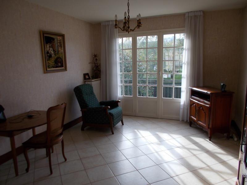 Vente maison / villa St avertin 229000€ - Photo 3