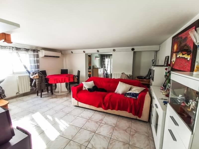 Vente maison / villa St maximin la ste baume 343000€ - Photo 7