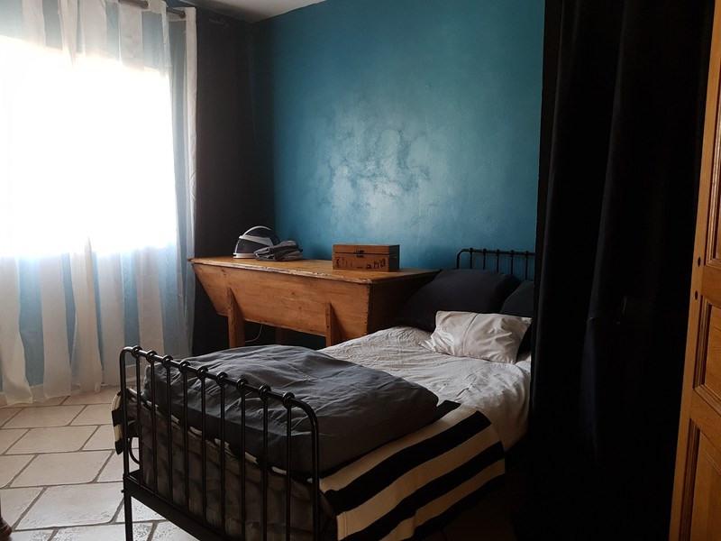 Vente maison / villa L'île-d'olonne 391800€ - Photo 10