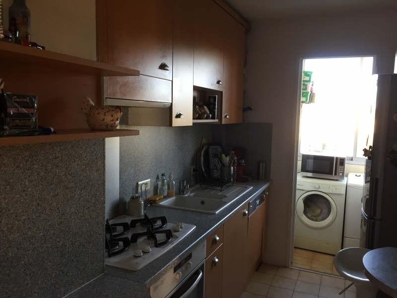 Sale apartment Toulon 179000€ - Picture 4