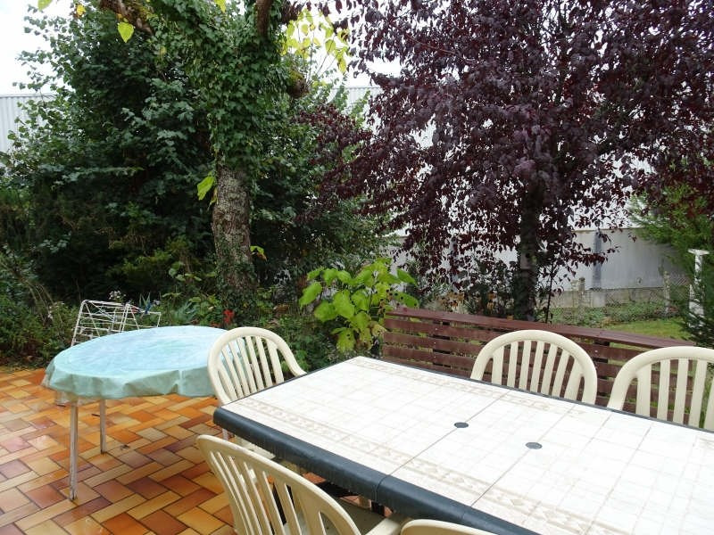 Sale house / villa Panazol 268 000€ - Picture 5
