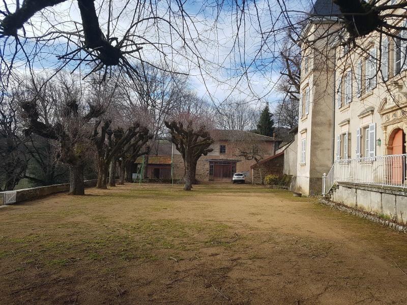 Vente de prestige maison / villa Pontcharra sur turdine 790000€ - Photo 9