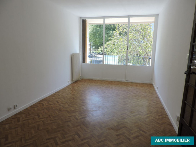 Vente appartement Limoges 59130€ - Photo 8
