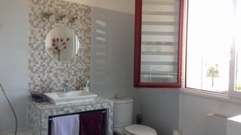 Vente maison / villa Sevran 345000€ - Photo 8