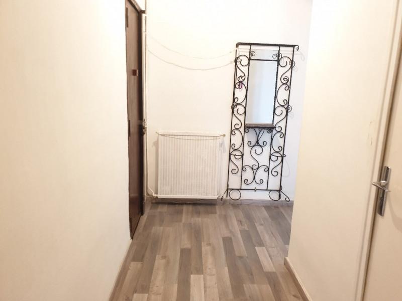 Vente appartement Marseille 97000€ - Photo 8