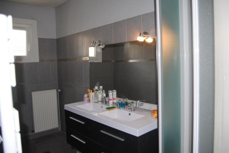 Venta  casa Bram 145000€ - Fotografía 7