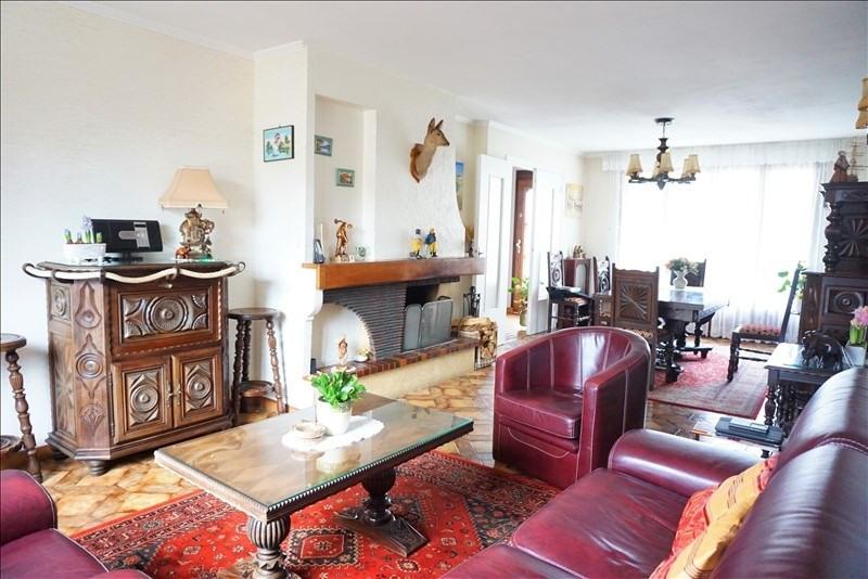 Vente maison / villa Neuilly sur marne 403000€ - Photo 1