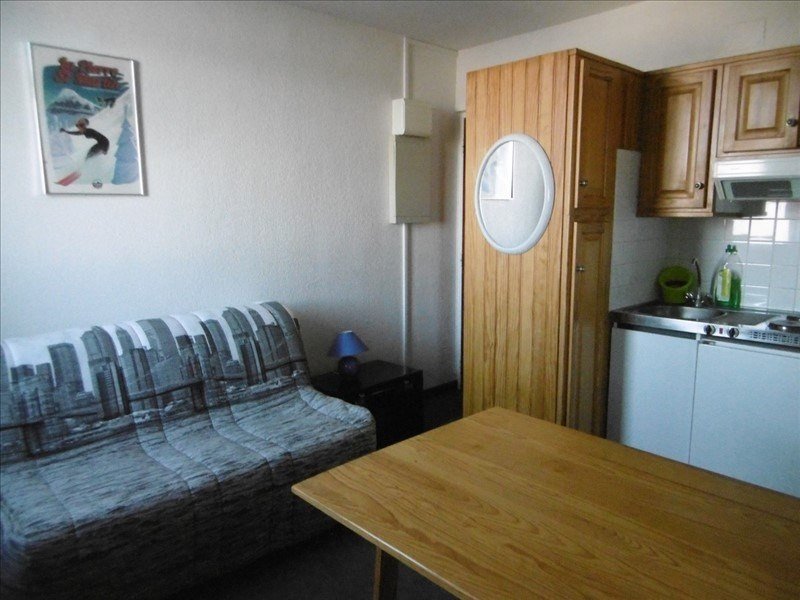 Vente appartement La pierre saint martin 35 750€ - Photo 2