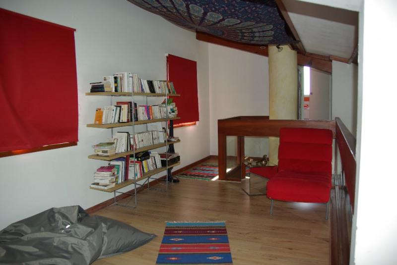 Vente maison / villa Vauvert 336000€ - Photo 5