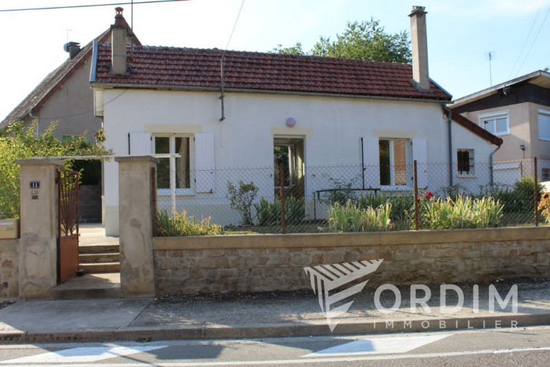 Location maison / villa Auxerre 521€ CC - Photo 6