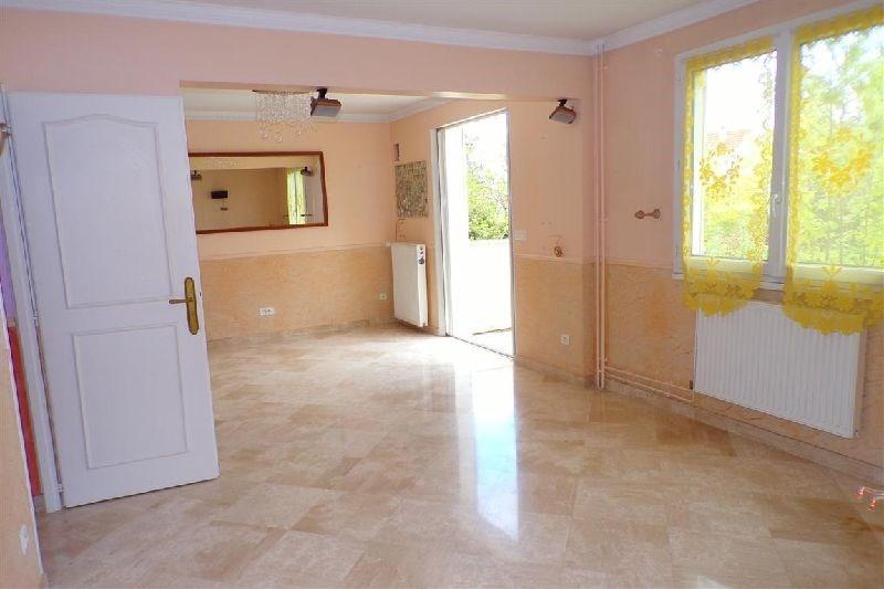 Revenda casa Viry chatillon 385000€ - Fotografia 3