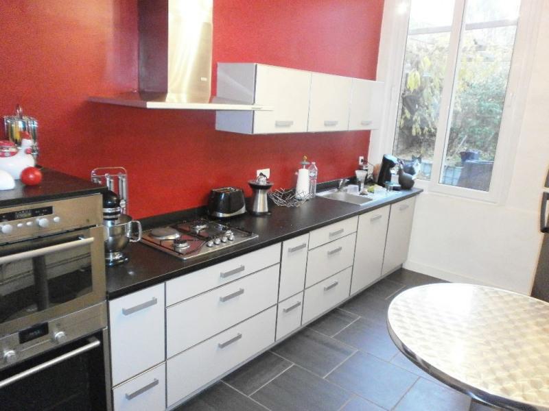 Vente maison / villa Aire sur la lys 297000€ - Photo 3