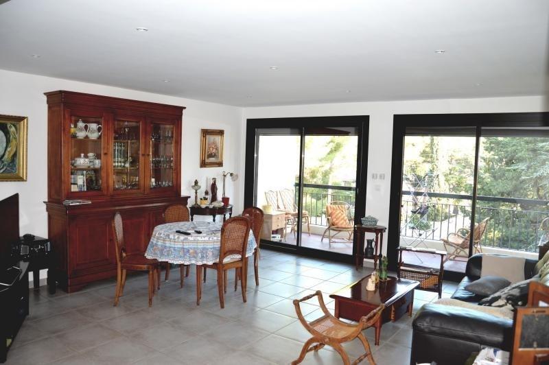 Vente appartement La ciotat 490000€ - Photo 1