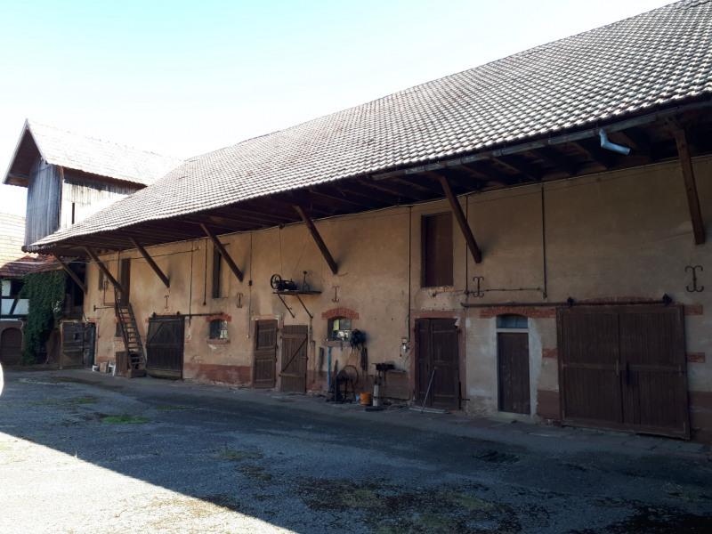 Vente maison / villa Geiswiller 290000€ - Photo 3