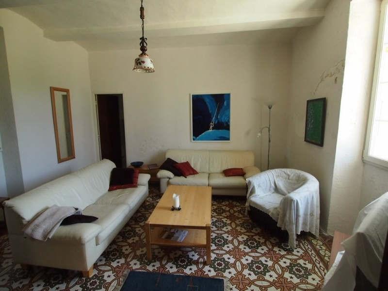 Verkoop  huis Barjac 446000€ - Foto 6