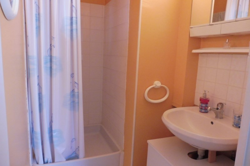 Investment property apartment Royan 76000€ - Picture 4