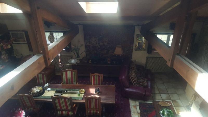 Vente de prestige maison / villa Dax 580000€ - Photo 7