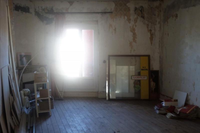 Vente maison / villa Lombers 89000€ - Photo 8