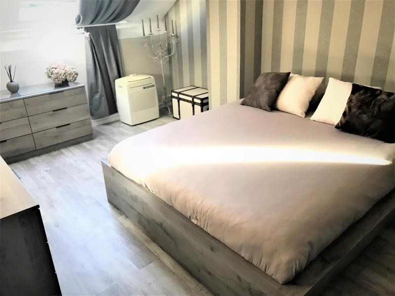 Vente maison / villa Bezons 570000€ - Photo 6