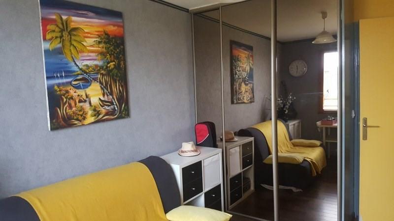 Vente maison / villa La ferte sous jouarre 259000€ - Photo 7