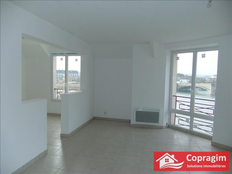 Sale apartment Montereau fault yonne 213 000€ - Picture 3