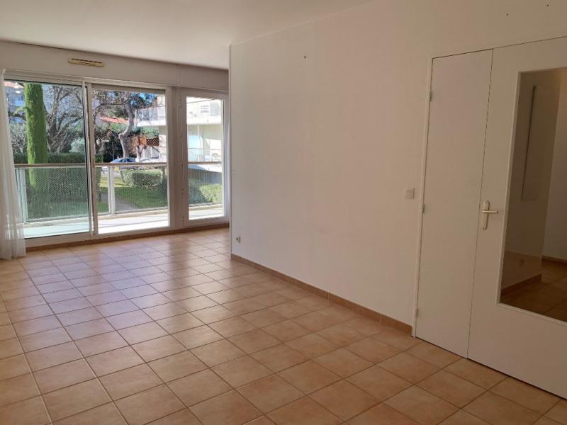 Sale apartment Aix en provence 240000€ - Picture 8