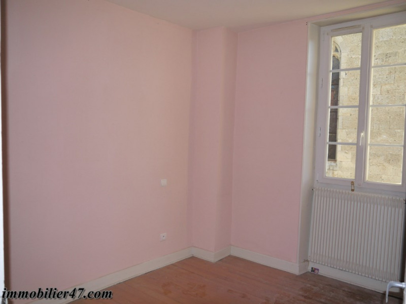 Vente maison / villa Prayssas 87 000€ - Photo 7