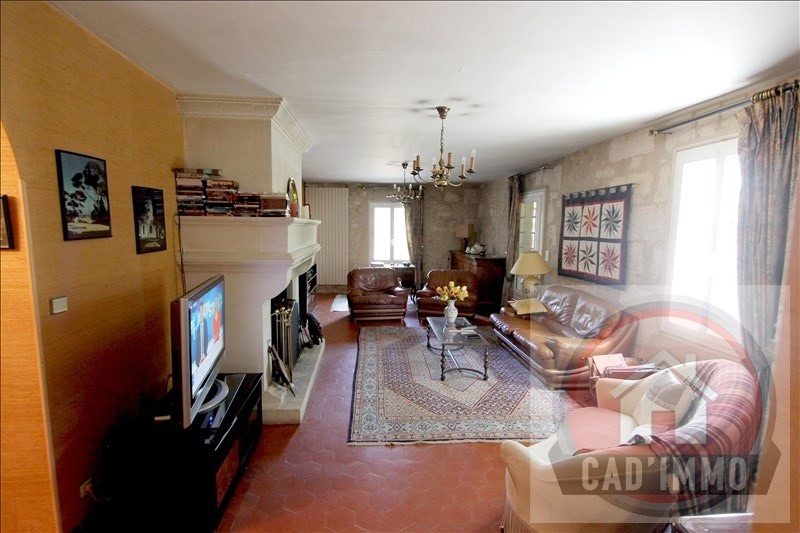 Vente maison / villa Maurens 369 000€ - Photo 4